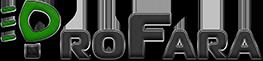 ProFara | Интернет-магазин автосвета №1